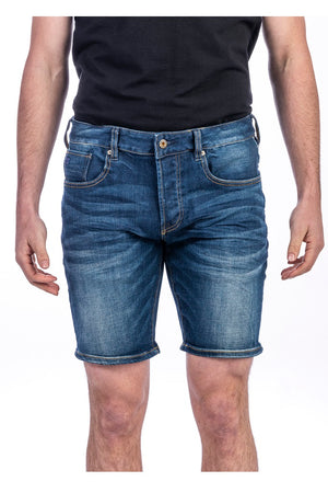 SCOTCH & SODA SHORTS - 412491845