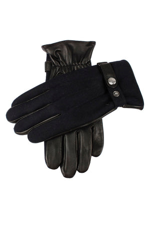 DENTS GUILDFORD GLOVES 5-9032