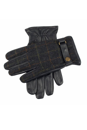 DENTS EDINBURGH GLOVE 5-9034