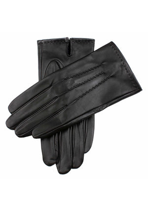 DENTS AVIEMORE GLOVES 5-9202