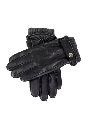 DENTS HENLEY GLOVES 5-9204