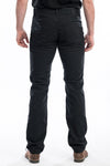 HUGO BOSS JEANS MAINE3-20 50373674