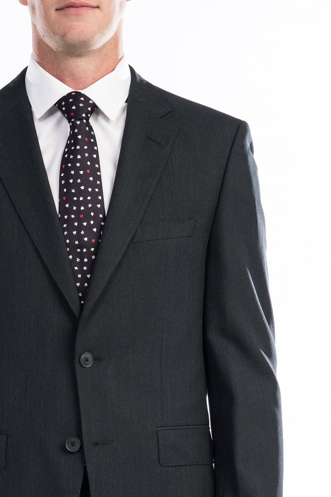 HUGO BOSS SUIT JEWELS2/LINUS 50375601