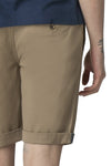 BEN SHERMAN CHINO SHORT - BS004885135