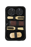 BEN SHERMAN SHOE SHINE KIT