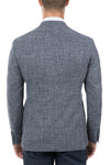 JOE BLACK SPORTS COAT - CRUISE -FJI905