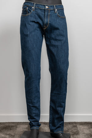 PAUL SMITH REFLEX NAVY JEANS B20007