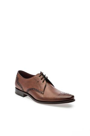 LOAKE HANNIBAL SHOES