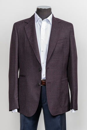 PAUL SMITH SPORTS COAT - C00022