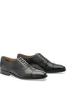 PAUL SMITH SHOES TOMPKINS