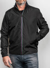 PAUL SMITH TRACK JACKET - B20518