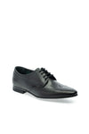 PAUL SMITH SHOE - WATSON - SSPCT044