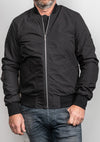 PAUL SMITH BOMBER JACKET - A20580