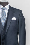 Gainsford Hire Suit - 3pc