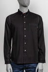 PAUL SMITH L/S SHIRT - C20046