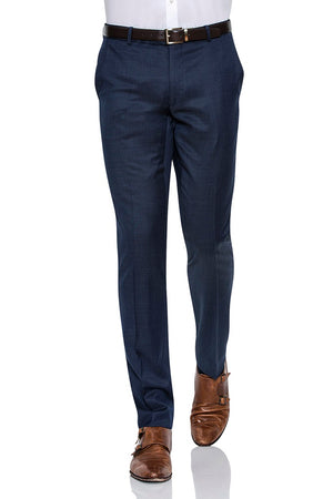 JOE BLACK TROUSER RAZOR - FJD025