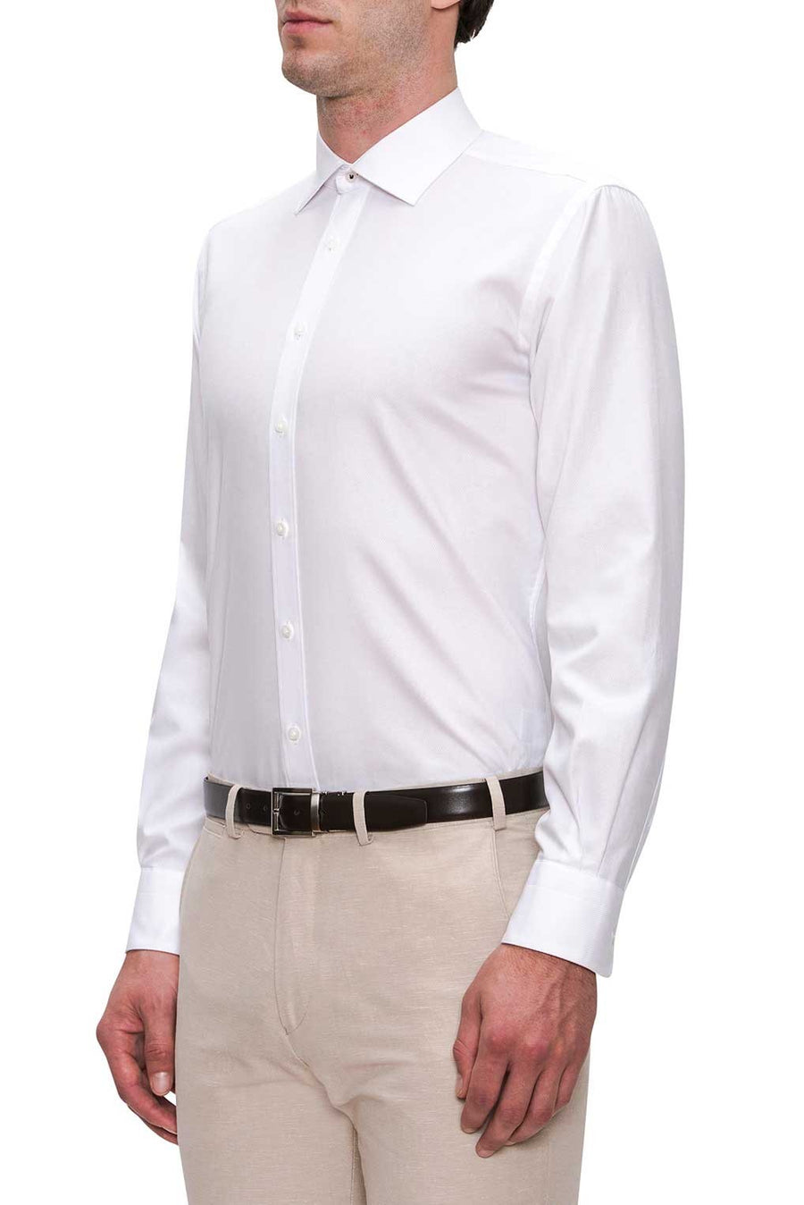 JOE BLACK SHIRT PIONEER - FJD044