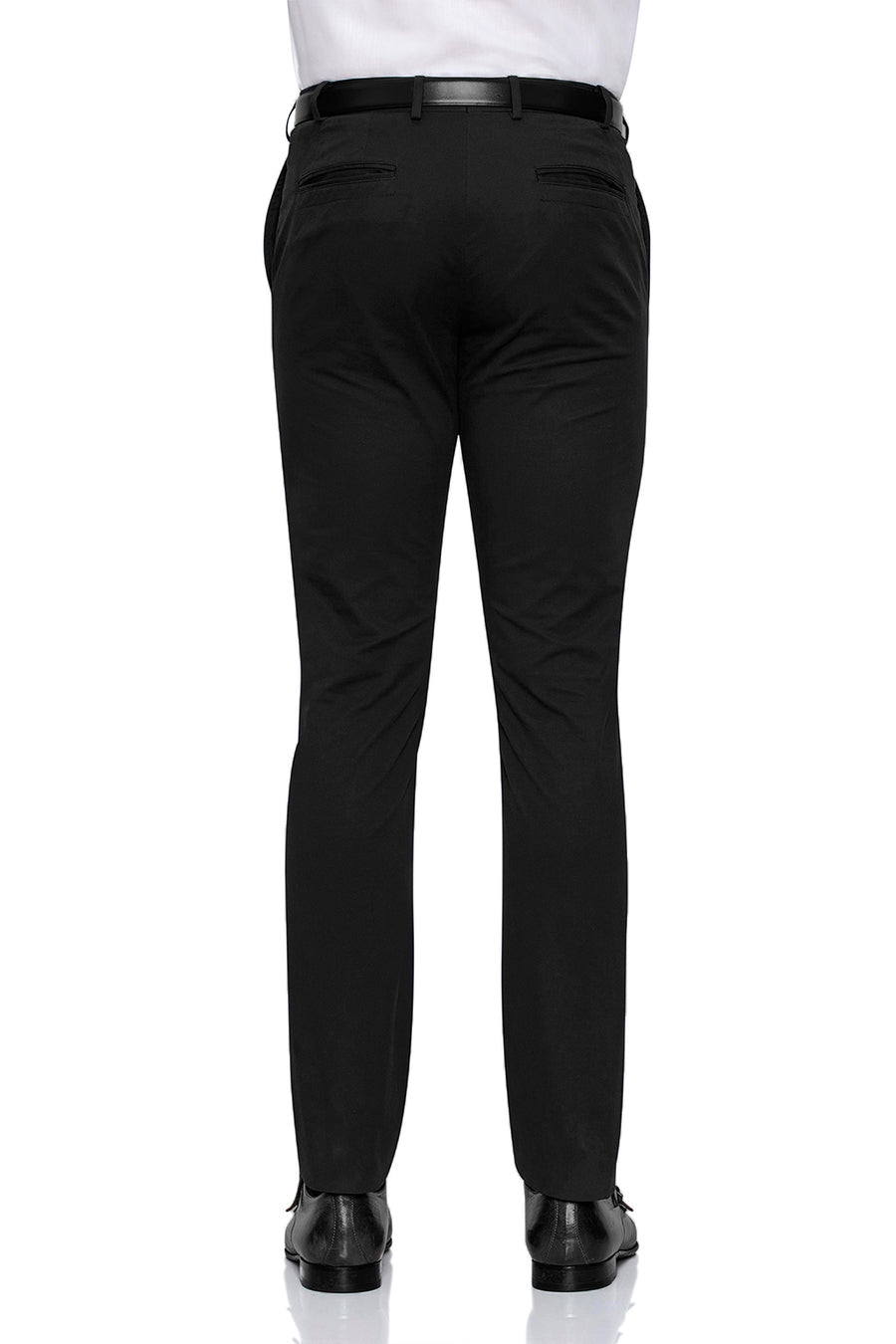 JOE BLACK HELM CHINO - FJF975