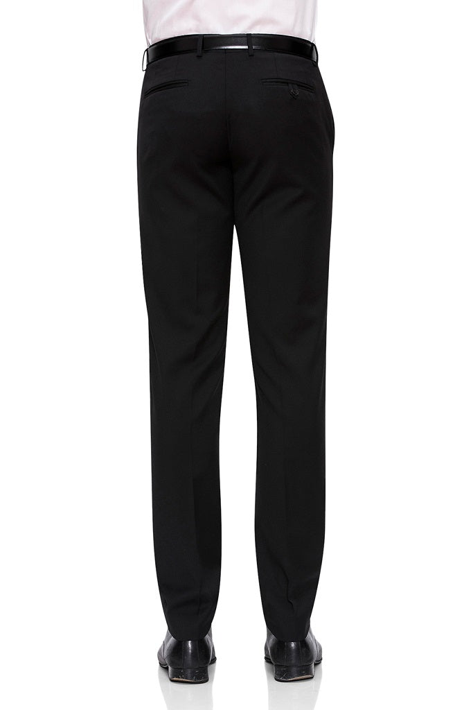 JOE BLACK TROUSER RAZOR - FJV032