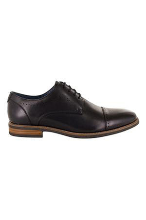FLORSHEIM LACE-UP - CIRRUS