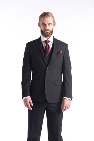 Hire Suit - London