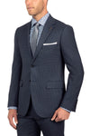 JOE BLACK MISSION JACKET - FJJ943