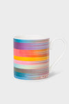 PAUL SMITH MUGS - PRINTS