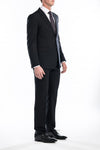 PAUL SMITH SUIT - BYARD - PTPL1267