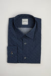 PAUL SMITH SHIRT - PTPL659AB11