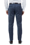JOE BLACK TROUSERS - FJI890