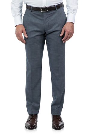 JOE BLACK TROUSERS - FJI891