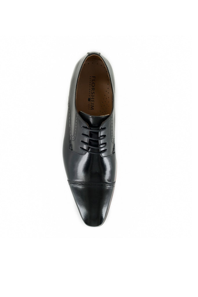 FLORSHEIM LACE UP - REGENT