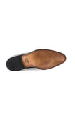 LOAKE TOE CAP - SMITH