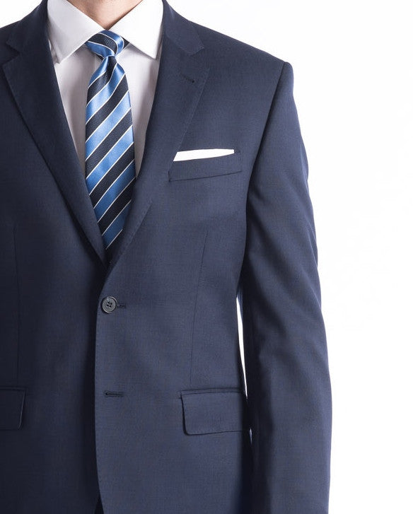 Sergios Collection Suit