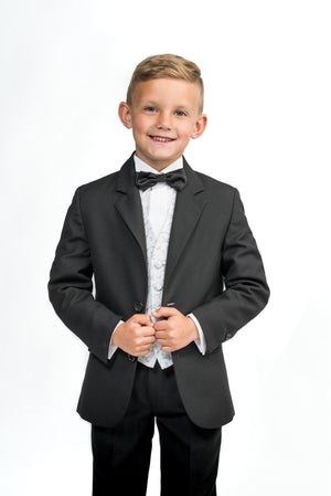 Hire Suit - London Jnr