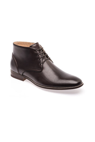 FLORSHEIM Boot - Almansa (Brown)