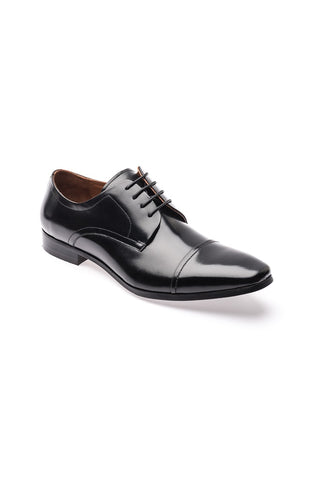 FLORSHEIM Shoe - Anthem (Black)