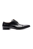 FLORSHEIM Shoe - Anthem