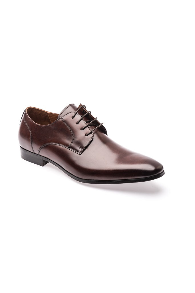 FLORSHEIM LACE UP - KABUL