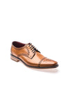 LOAKE Shoe - Foley