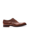 LOAKE BROGUE - HESTON