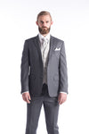 Hire Suit - Soho