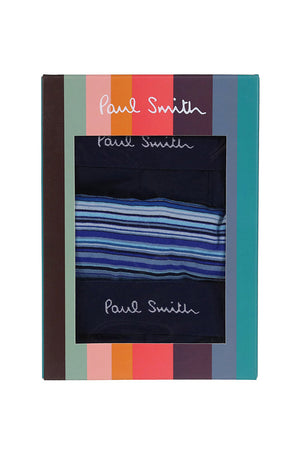 PAUL SMITH UNDERWEAR 3PK