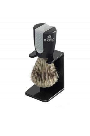 KENT BRUSH AND STAND SET - WETISB