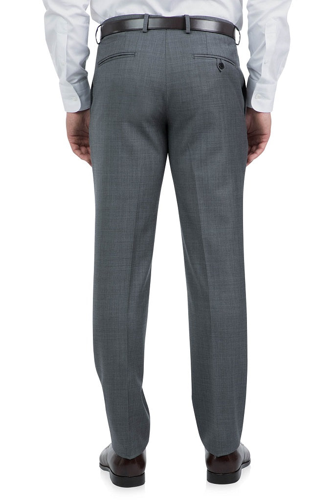 JOE BLACK TROUSER RAZOR - FJE848