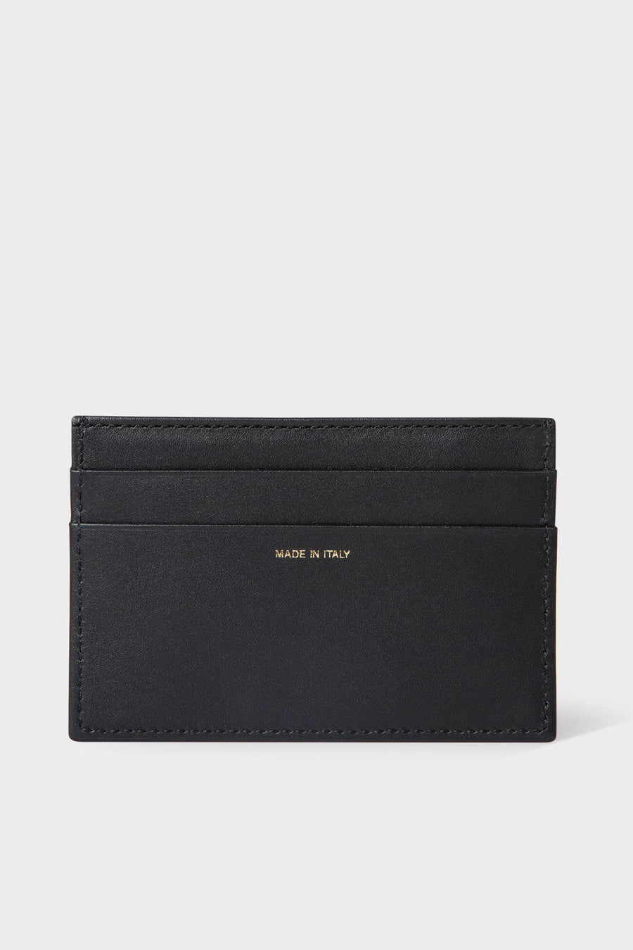PAUL SMITH WALLET - 4768AMULTI