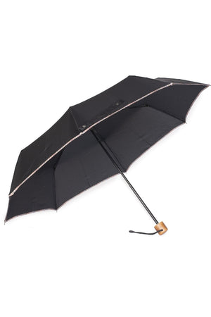 PAUL SMITH UMBRELLA TELE UMBTATRIM