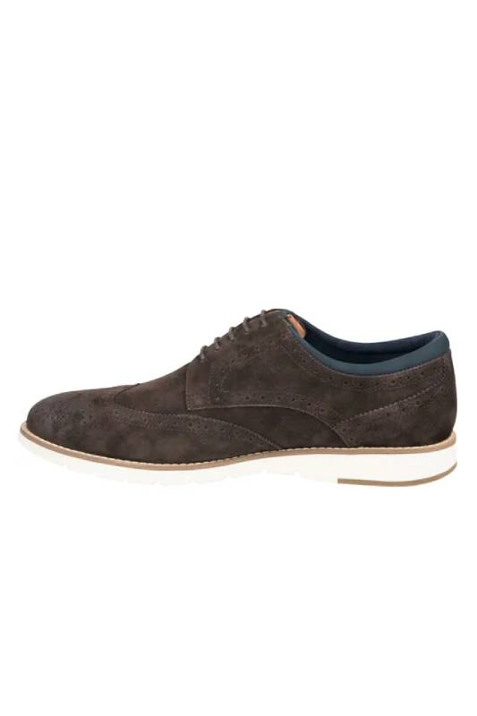 FLORSHEIM SHOE - REPLAY