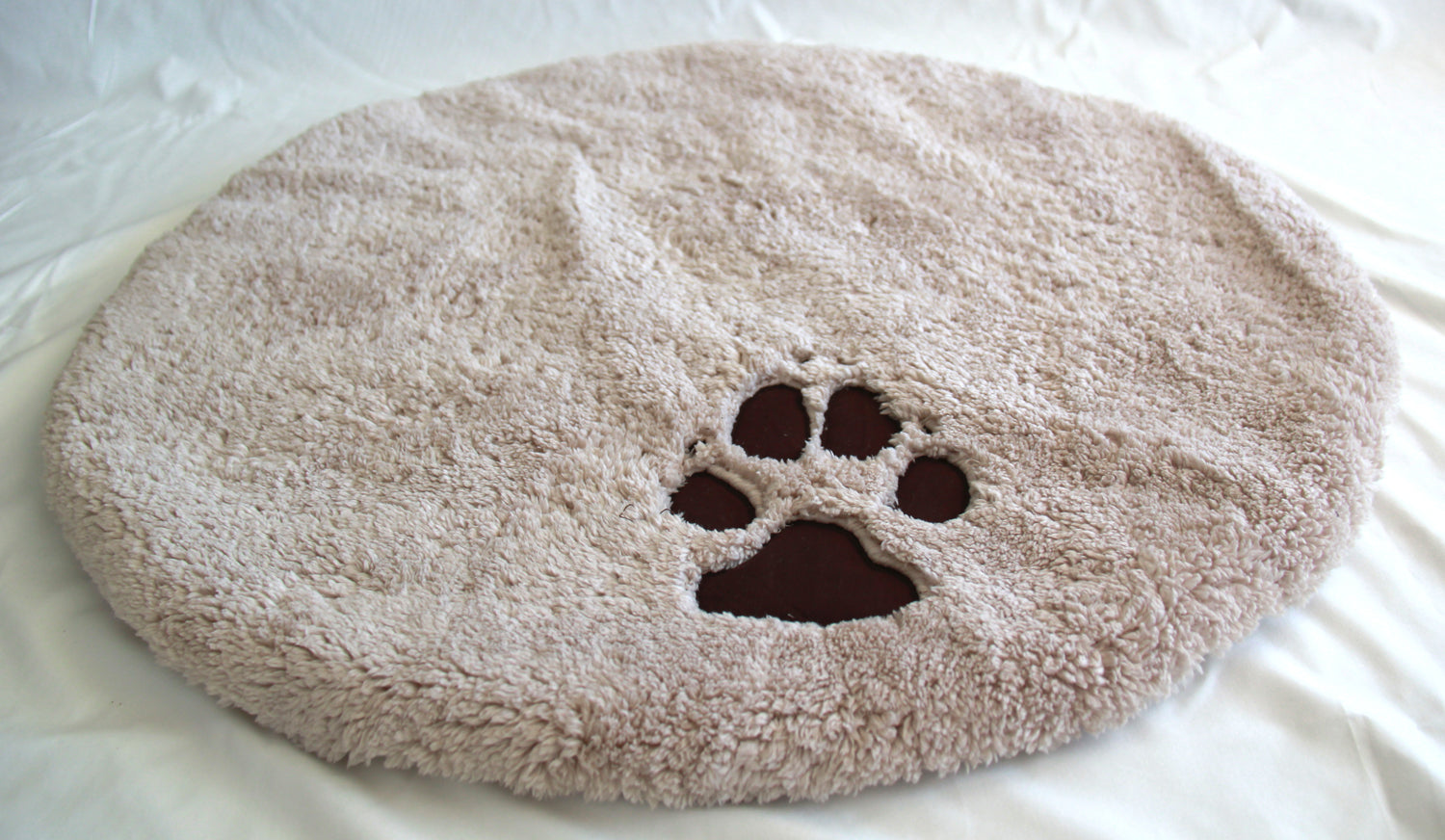 Dog Sleeping Mat