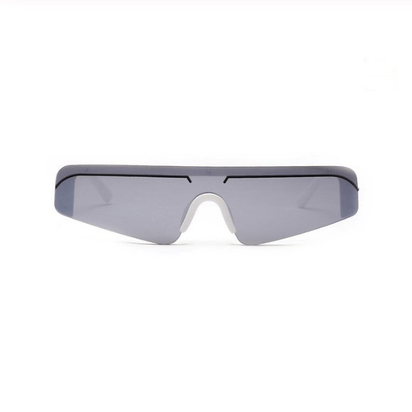 BACK TO THE FUTURE Sunglasses Lace Fronts